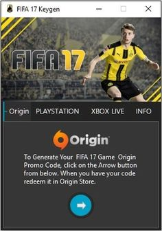 http://www.gamezlot.com/fifa-17-keygen-download-fifa-17-serial-keys-2016/ download FIFA 17 full game free, FIFA 17 activation, FIFA 17 activation key, FIFA 17 cd key, FIFA 17 cd key generator, FIFA 17 code generator, FIFA 17 code generator free, FIFA 17 crack, FIFA 17 downloaden, FIFA 17 free codes generator, FIFA 17 full game free download, FIFA 17 full game free download no survey, FIFA 17 full pc game download, FIFA 17 key, FIFA 17 key generator, FIFA 17 keygen, FIFA 17 keygen download…