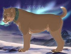 Akr 35392 by TotemSpirit on DeviantArt Fantasy Drawings, Fantasy Art, Cartoon Dog Drawing, Big Wolf, Wolf Character, Fantasy Beasts, Warrior Cats, Art Auction, Dog Art