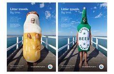 CoPP-Litter-Campaign-04