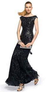 Dresses beautiful dresses cocktail dresses 2013 prom dresses