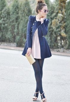 Discover and organize outfit ideas for your clothes. Decide your daily outfit with your wardrobe clothes, and discover the most inspiring personal style Office Outfits, Casual Outfits, Cute Outfits, Fashion Outfits, Womens Fashion, Fashion Fashion, Latest Fashion, Fashion Ideas, Fashion Inspiration