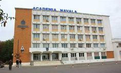 """Pentru anul universitar 2015-2016, Academia Navală """"Mircea cel Bătrân"""" pune la dispozitia candidatilor 851 de locuri"""