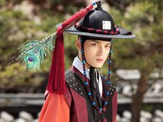 JYJ's Jaejoong to write and sing a new OST for 'Time Slip Dr. Jin' #allkpop #kpop #JYJ