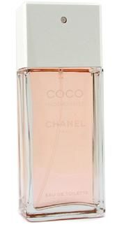 Coco Chanel Mademoiselle Mist