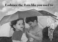 Sky Ha' Rainwater; purified drinking rainwater from the Caribbean Jungle