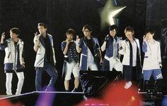 プリライ6th Uta No Prince Sama, Actors, The Voice, Love, Japan, Guys, Artists, Amor, Sons