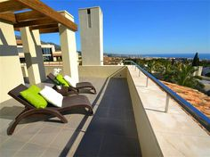 Apartment, Kauf, Sierra Blanca/Marbella. 1.890.000 Euro. Tel.: 0176-61040561. Ref.: A1000.