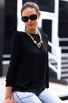 5 Habits Of Highly Stylish People - The Style Insider