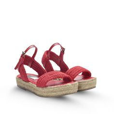 STELLA McCARTNEY KIDS | Shoes & Accessories | Boys's STELLA McCARTNEY KIDS Shoes & accessories