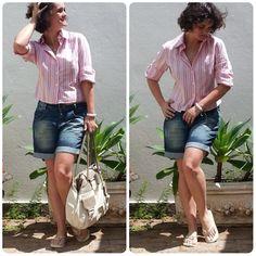 blog v@ LOOKS | por leila diniz: todos os looks usados no recesso forense...