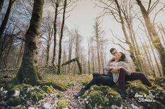 #weeding Bodas lugares increíbles retrato pareja spain