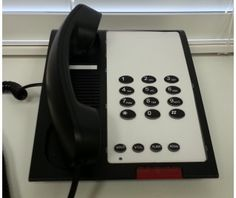 Hotel Guest Room Telephone - RamayanSupply offers all-inclusive hotel phone system answer for all message requirements of tiny budget to luxury hotels. Contact us on: 800 ¬745 7940.  hotel room telephone, hotel room phones, hotel phone systems
