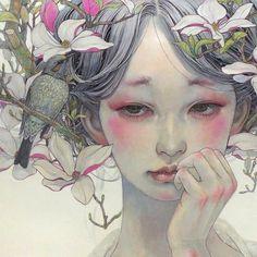 07_Miho_Hirano