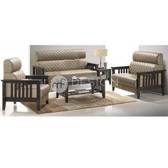 21 Best Wooden Arm Sofa Series Images Arredamento Home