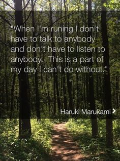 Runner girl - running quotes I Love To Run, Run Like A Girl, Just Run, Keep Running, Girl Running, Running Tips, Trail Running Quotes, Running Feet, Running Schedule