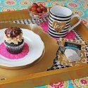 http://www.positivelysplendid.com/2016/04/diy-breakfast-tray.html