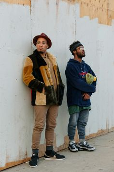 "Knxwledge and Anderson .Paak's NxWorries project samples underground Brazilian soul legend Cassiano for their single ""Link Up."" ""Onda"" is impossibly smooth, a sleek progressive funk-soul effort that's irresistibly good. The dedicated vocal melody and bass line from the"