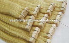 Check out this product on Alibaba.com App:8A Grade Virgin Remy tape Hair Brazilian Virgin Human Hair, Cheap Brazilian Hair Weaving, Wholesale Curly Tape Hair Extensions https://m.alibaba.com/eEN3Un