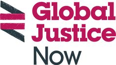 Maude Barlow - Combating TTIP's Canadian cousin | Global Justice Now