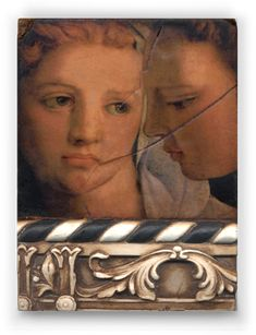 Two Sisters - Eternal Renewal of the Seasons: Sid Dickens Orginals Handmade Memory Blocks (R) Feb birthday 2019 Mystic Symbols, Romantic Images, Carnival Themes, Two Sisters, The Fragile, Life Inspiration, Wall Plaques, Memories, Tattoo