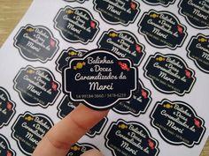 Handmade Soap Packaging, Jar Packaging, Bakery Packaging, Food Packaging Design, Beverage Packaging, Baking Logo, Kitchen Logo, Chocolate Pack, Bakery Logo Design