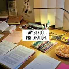 The best planner for law school coupon code brazen and brunette yes guys its official and i am soooo excited it is days until law school orientation and days until my first day at law school theres no other student fandeluxe Gallery