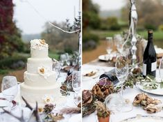 great expectations wedding, image by Katherine Ashdown Photography