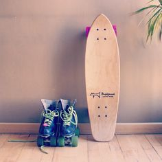 Skate~