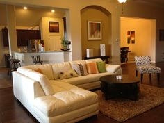 Pmy living room makeover..like it ? pbhangray - for more images here -