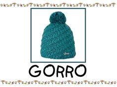 Vocabulari hivern Infants, Valencia, Pj, Snowman, Wordpress, Crochet Hats, Cards, Winter Time, Winter Activities