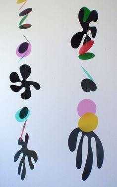 inspiració Matisse