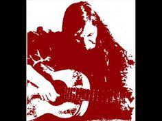 Yo canto a la diferencia - Violeta Parra