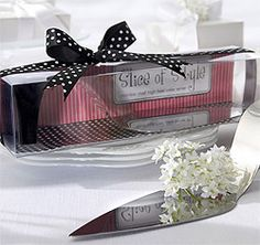 Shoo pie scoop...  Google Image Result for http://www.theweddingoutlet.com/core/media/media.nl%3Fid%3D34247%26c%3D697473%26h%3D64cc1266fef3ec24e9b7