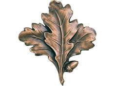 Wood Carving Art, Wood Art, Wood Projects, Woodworking Projects, Paper Quilling For Beginners, Squirrel Art, Acorn And Oak, Oak Leaves, Animal Skulls