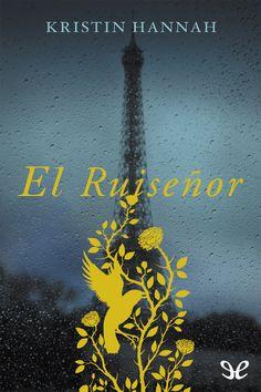 epublibre - El ruiseñor 415, drama, histórico, romántico.