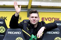 Łukasz Piszczek Love Me Like, Soccer, Husband, Football, Smile, Guys, Marco Reus, Borussia Dortmund, Projects