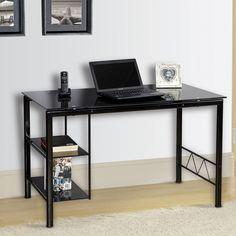 Schreibtisch Und Stuhl Set Das Moderne Home Office Möbel In Einem Modernen  Oder Schreibtisch Und Stuhl, Es Gibt Manchmal Den Wunsch Zu Helfen, Haltu2026