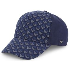 8ab7bce7a89 8 Best Boys Designer Hats images