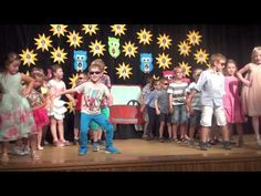 Rozloučení s předškoláky - Hluk 19.června 2017 - YouTube Madonna Albums, Mamma Mia, Try It Free, Live Tv, Songs, Youtube, Song Books, Youtubers, Youtube Movies
