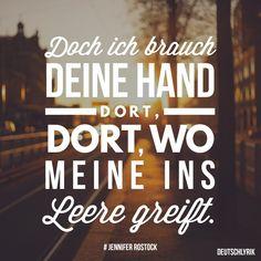 Jennifer Rostock Schlaflos Rostock Schlaflos Spruche Song Zitate Spruche Zitate
