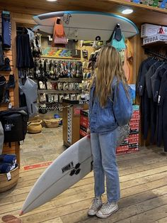 Surfer Girl Style, Surf Trip, Room Ideas Bedroom, Bedroom Decor, Wall Decor, Skater Girls, My Vibe, Surfs Up, Summer Outfits