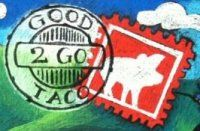 One man's list of the top 10 tacos in dallas