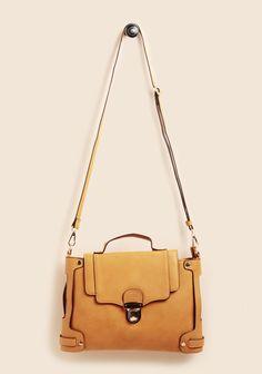 Joslyn Messenger Bag By Melie Bianco