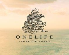 OneLife Logo Design