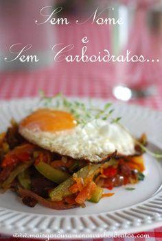 Pyttipanna-sem-carboidratos1