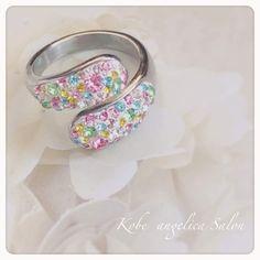 … Kobe, Silver Rings, Jewelry, Jewlery, Jewerly, Schmuck, Jewels, Jewelery, Fine Jewelry