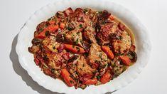 Instant Pot Coq au Vin Recipe | Bon Appetit