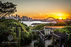 Wow Sydney is stunning. Would love to have my wedding there