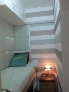1000 Images About Small Bedroom Ideas On Pinterest