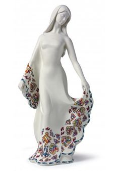 Sirenes (2) - The Collectors Boutique
